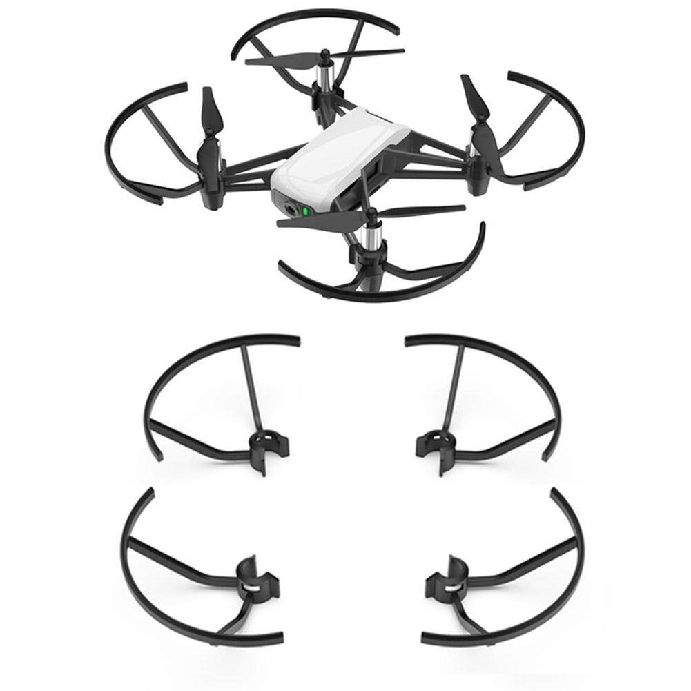Jual Mini Quadcopter Drone Chersson Cx 17 Cricket Selfie Drone Source · YTRI 4pcs Prop Propeller