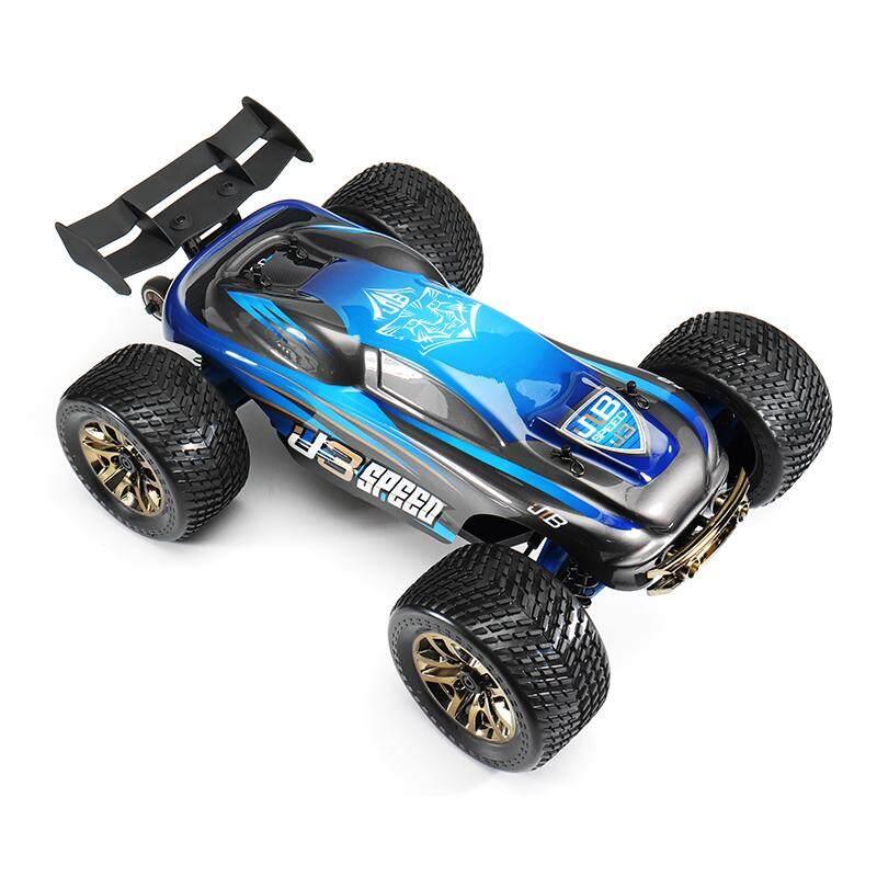 JLB Racing CHEETAH 1//10 Brushless RC Car  Suspension Pin EA1033 4Pcs