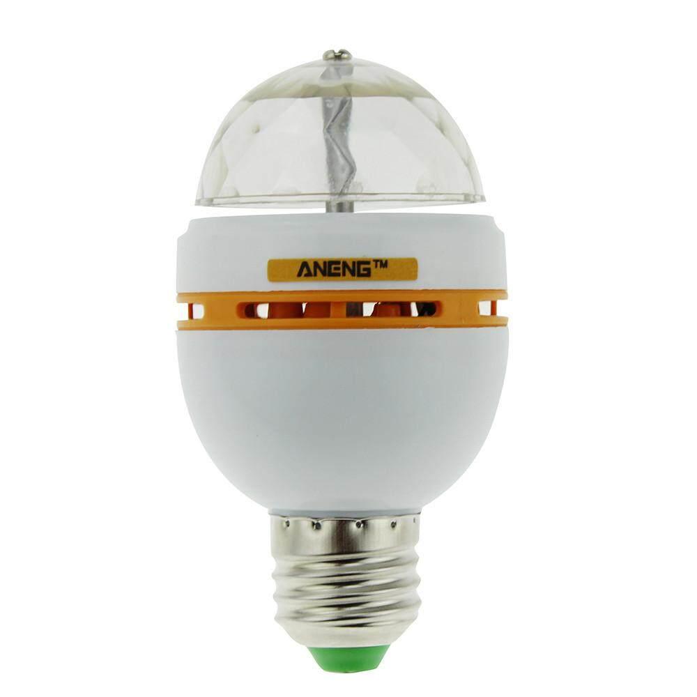 Lampu Depan Mobil Lampu Kabut Melindungi Film Pembungkus Vinil Lapisan Lembar untuk Semua Mobil Fanestiy.