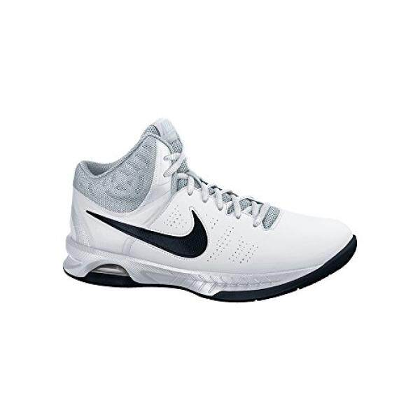 a3b901c2769d94 Study Light. 10 items found in Book Lights. Nike Air Visi Pro VI Womens  Basketball Shoes