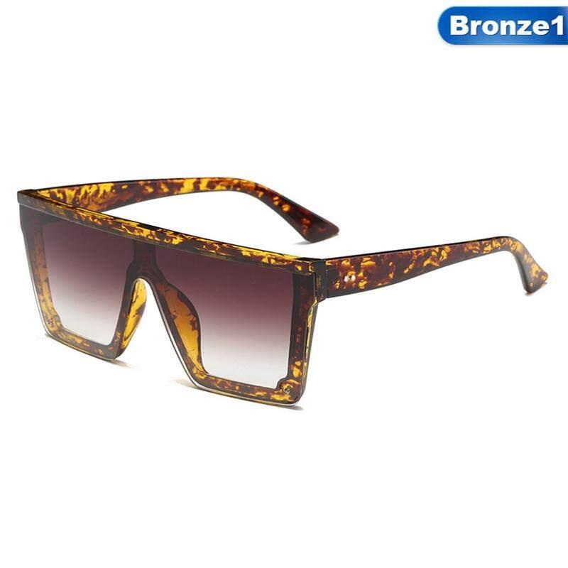 Rp 67.000. Hequ Kacamata Hitam Wanita Bentuk Segi Empat Besar Kacamata Hitam Persegi Pria Frame Vintage Retro Kacamata Hitam Wanita Pria ...