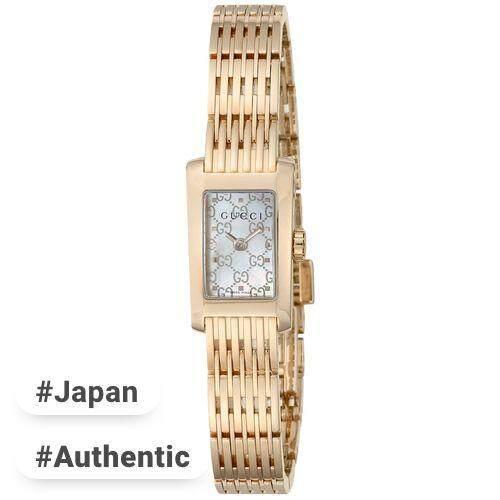 gucci i gucci pvd and rubber watch 114207 jam tangan pria hitamgucci i . 009f45eadd