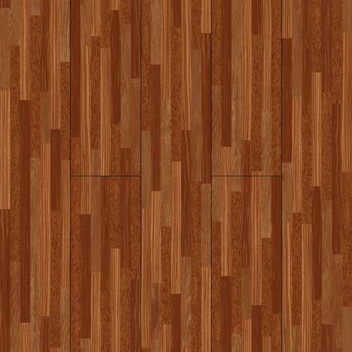RR Vinyl Tiles Wood 3mm - RW23 (Box of 16pc)