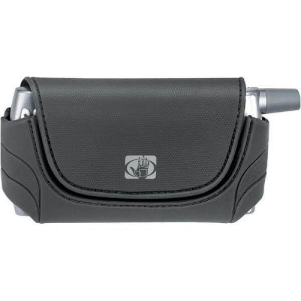 Smartphone Case S Case S Body Glove 9056103 Universal Irama Sel pda 1 Pack-Case