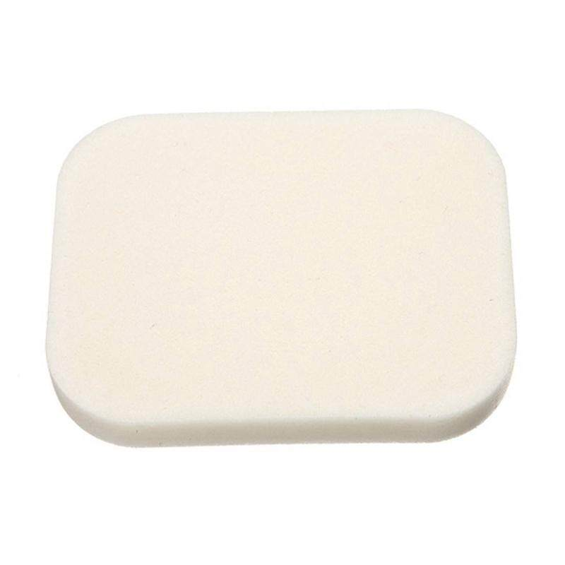 6Pcs Facial Soft Sponge Pad Face Makeup Blenders Cosmetic Powder Foundation Puff Philippines