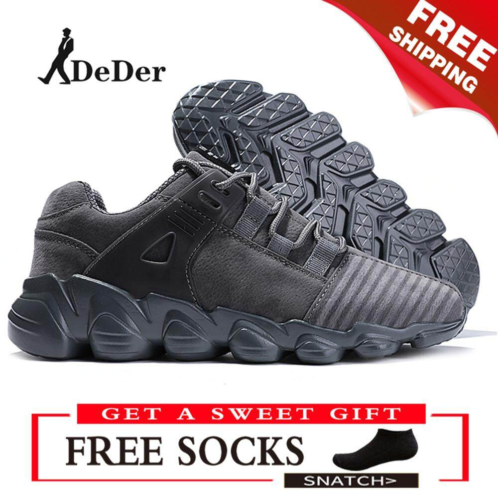 uk availability 891c4 18363 Running Shoes for Men for sale - Mens Running Shoes online brands, prices    reviews in Philippines   Lazada.com.ph