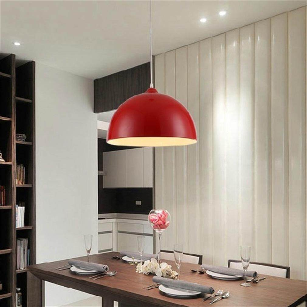 Lampshade for sale lampshades prices brands review in anext retro style black white red metal ceiling pendant light lamp shade lampshade keyboard keysfo Gallery