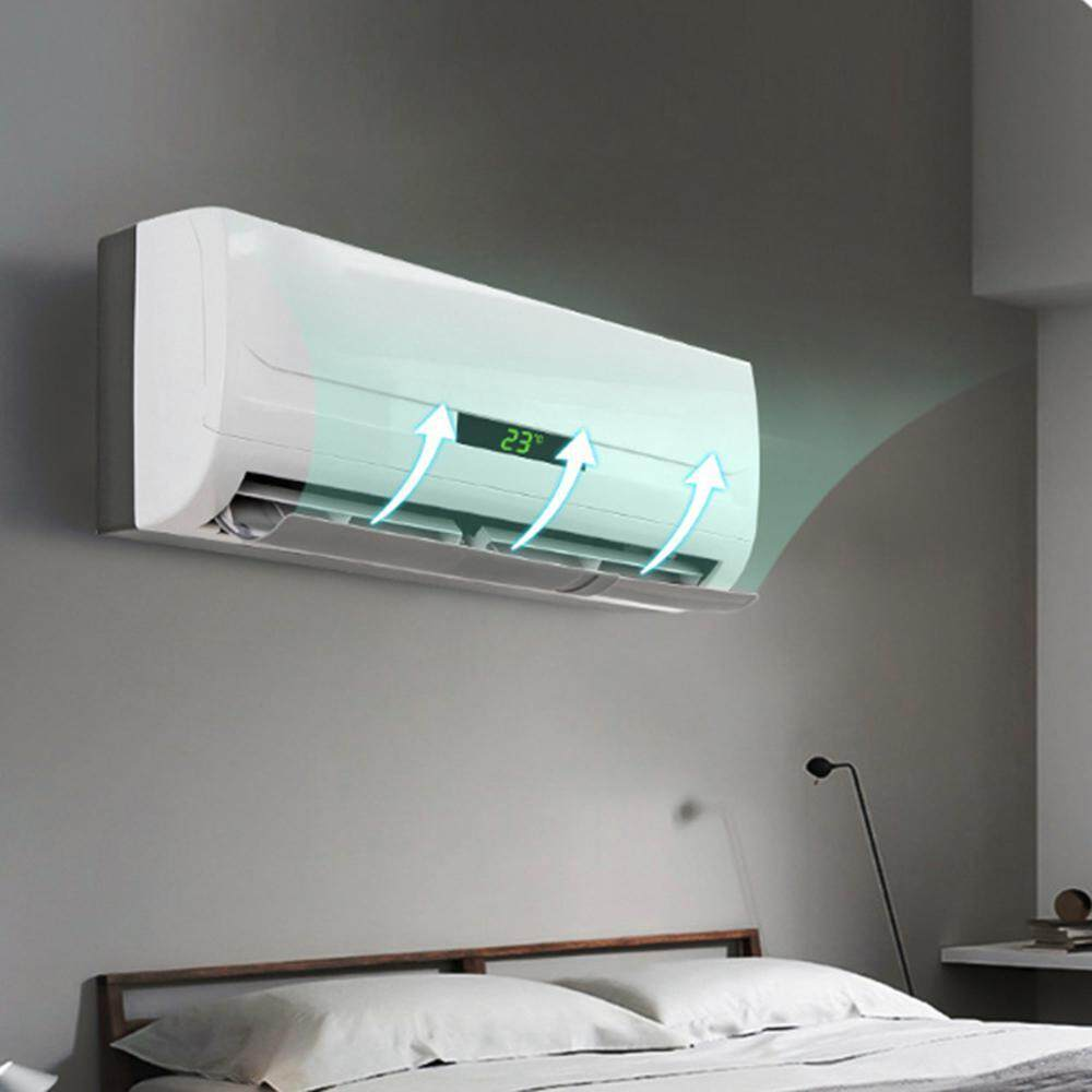 Aircon Parts for sale - Air Conditioner Parts prices, brands