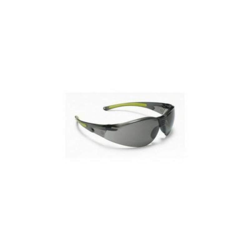 Proguad Razor 2 Safety Eyewear