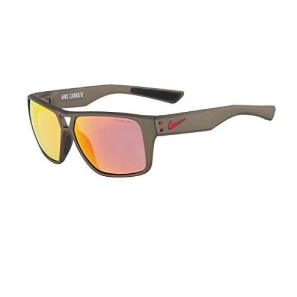 45022b529d4 Nike Eyewear price in Malaysia - Best Nike Eyewear