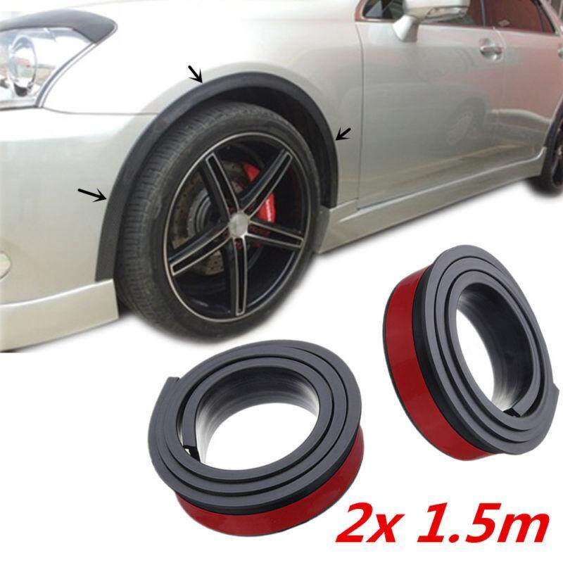Fender Flares For Sale Fender Trim Online Brands Prices Reviews
