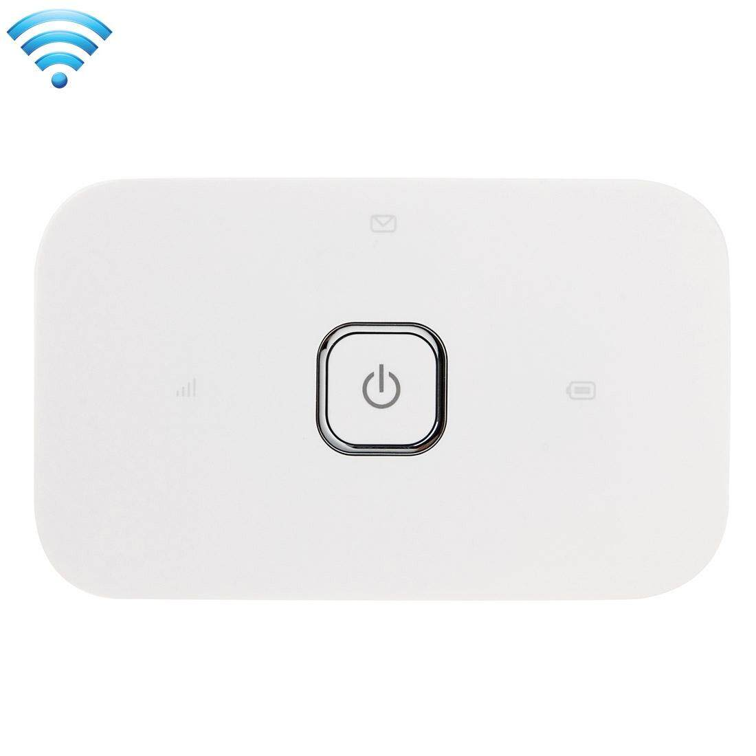Buy Sell Cheapest Huawei E5573cs 150mbps Best Quality Product E5372s Bolt Slim 1 Unlock Vodafone Mobile Wifi Hotspot R216 Pocket 4g Broadband Modem Mini Router
