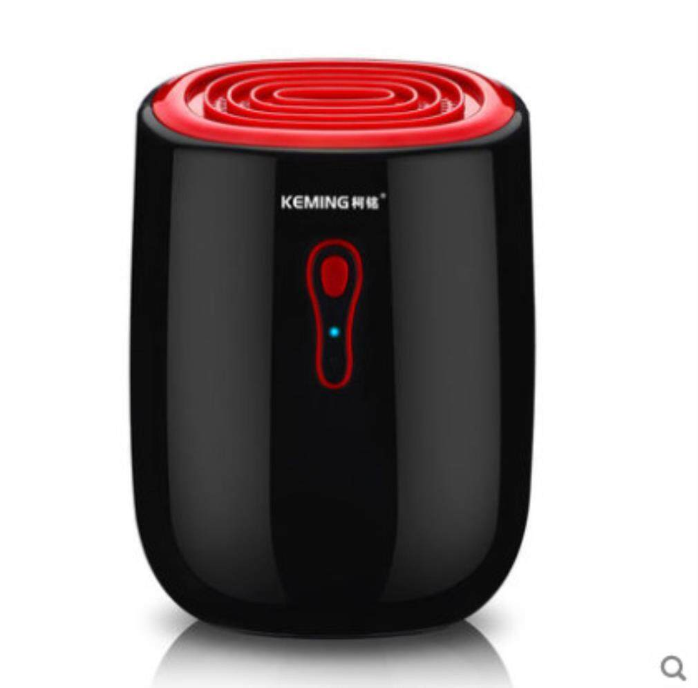 Mini Dehumidifier Eliminate Excess Moisture From Closets Auto Cutt Of Whisper Quiet By Fuyutrade.