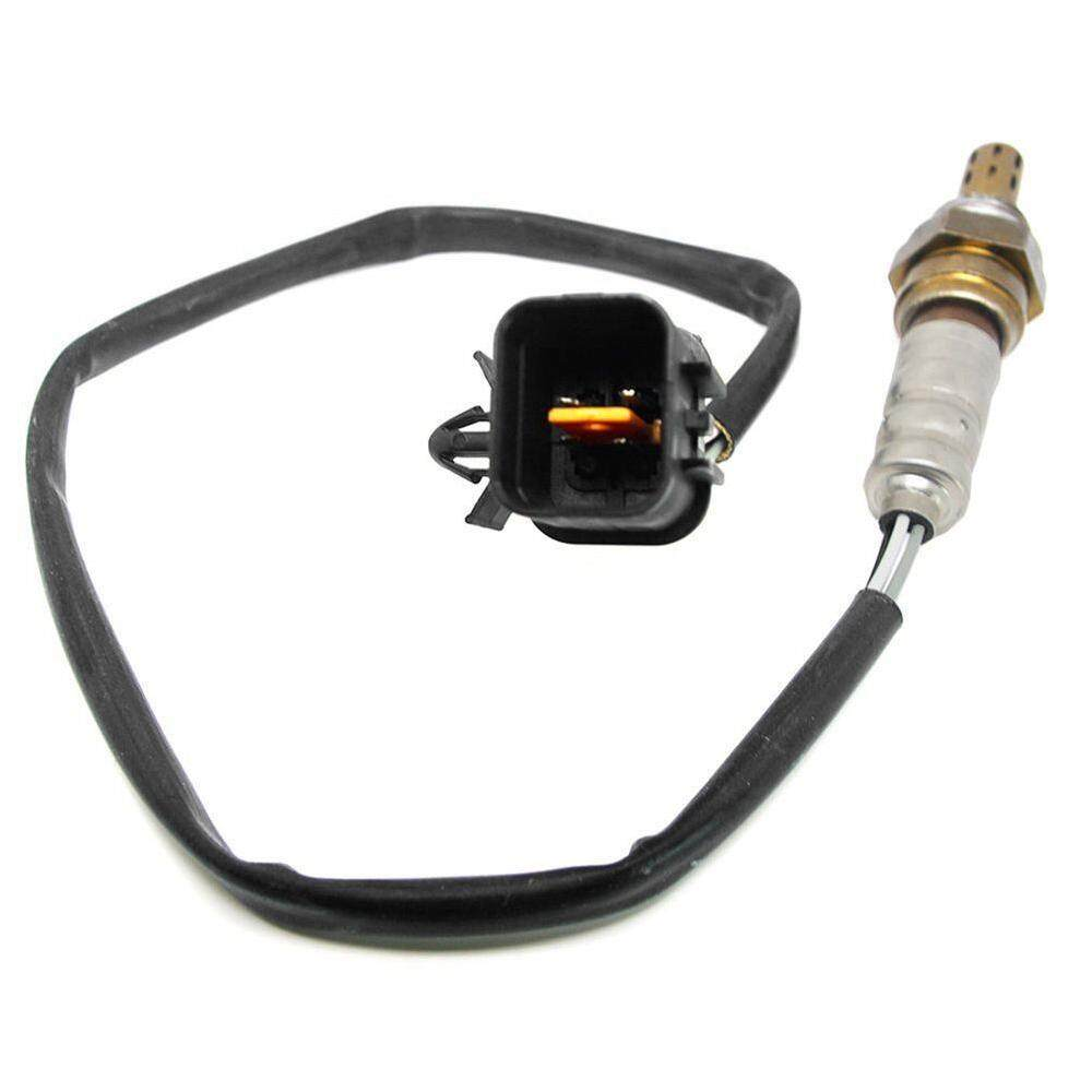 Direct Plug-In Replacement O2 Oxygen Sensor Upstream For Mitsubishi Eclipse By Fdikou.