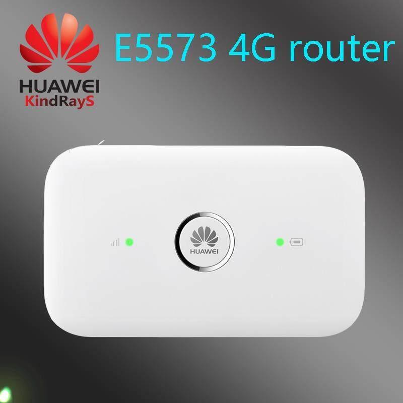 Unlocked E5573 4g Dongle Lte Wifi Router 3g 4g Wifi Wlan Hotspot Usb Wireless Router Pk E5776 E5372 E589 E5577 By Bermoon.