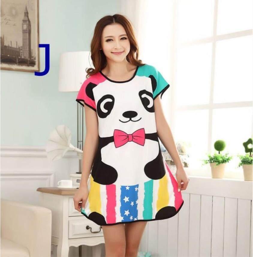 001d0ec280f77 Buy Women Sleep | Loungwear | Nightwear | Lazada.sg