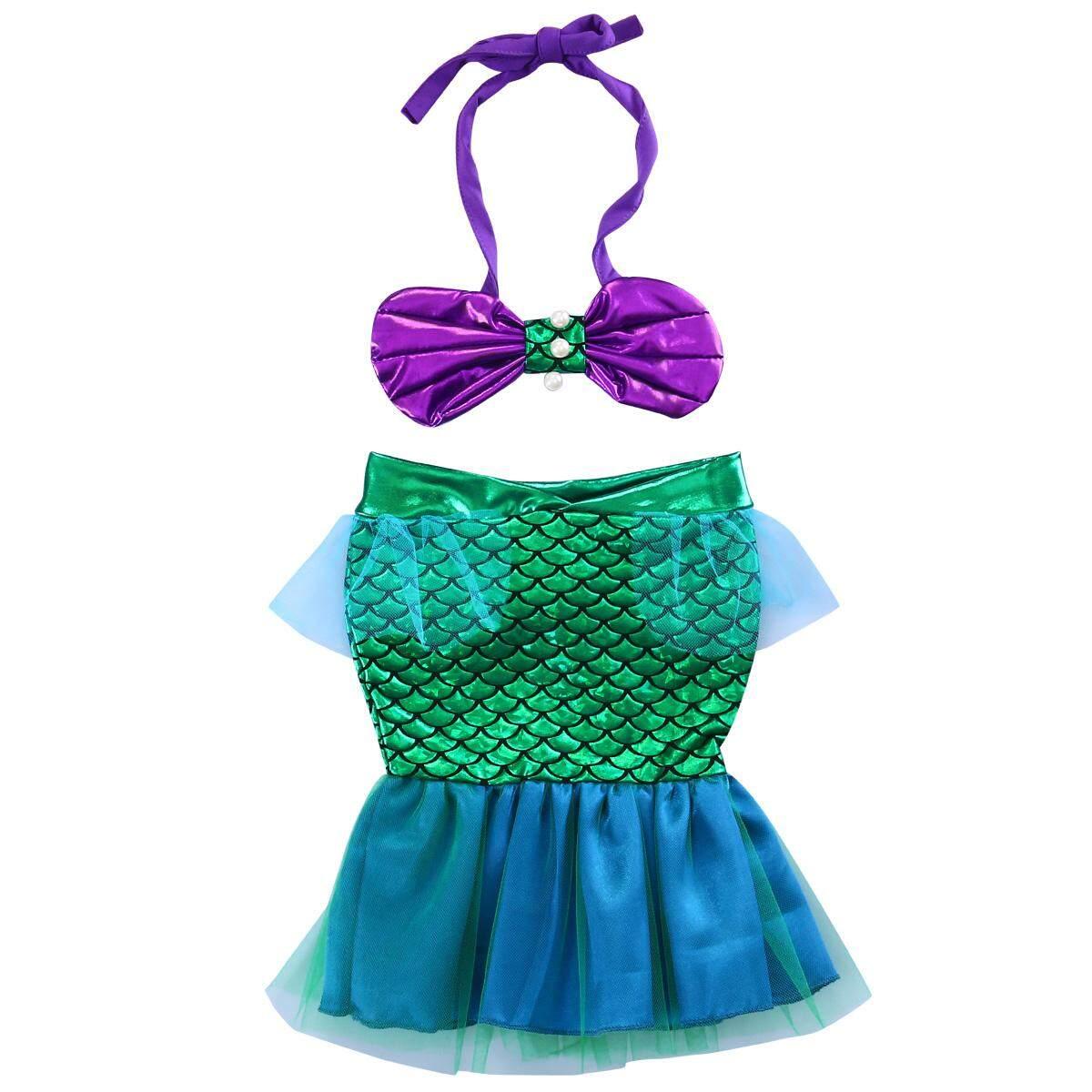 cf0d650a5d Girls Swim Wear for sale - Girls Swimming Wear Online Deals & Prices ...