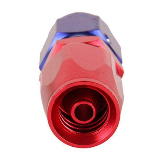 Motorcycle Fuel Pipes for sale - Motorcycle Fuel Hoses online brands