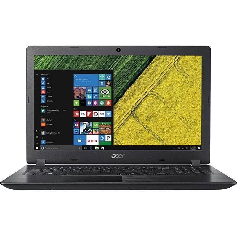 2017 Acer Aspire High Performance 15.6? HD Laptop, AMD A9-9420 Processor up to 3.6GHz, 6GB DDR4 RAM, 1TB HDD, AMD Radeon R5 Graphics, HDMI, 802.11AC, Bluetooth, Webcam, USB3.0, Windows 10 , AMD A9-9420 | 6GB