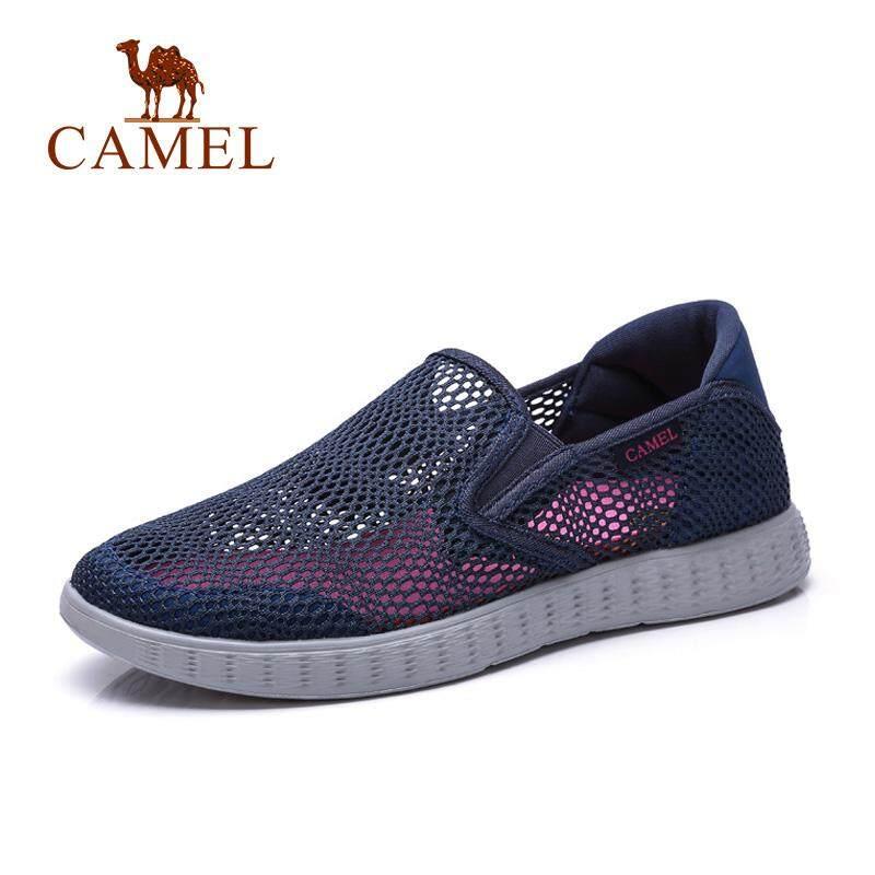 Jual Sepatu Bola Pria Terbaik Lazada co id Source · Camel Sepatu Wanita  2018 Musim Semi b244398e7f