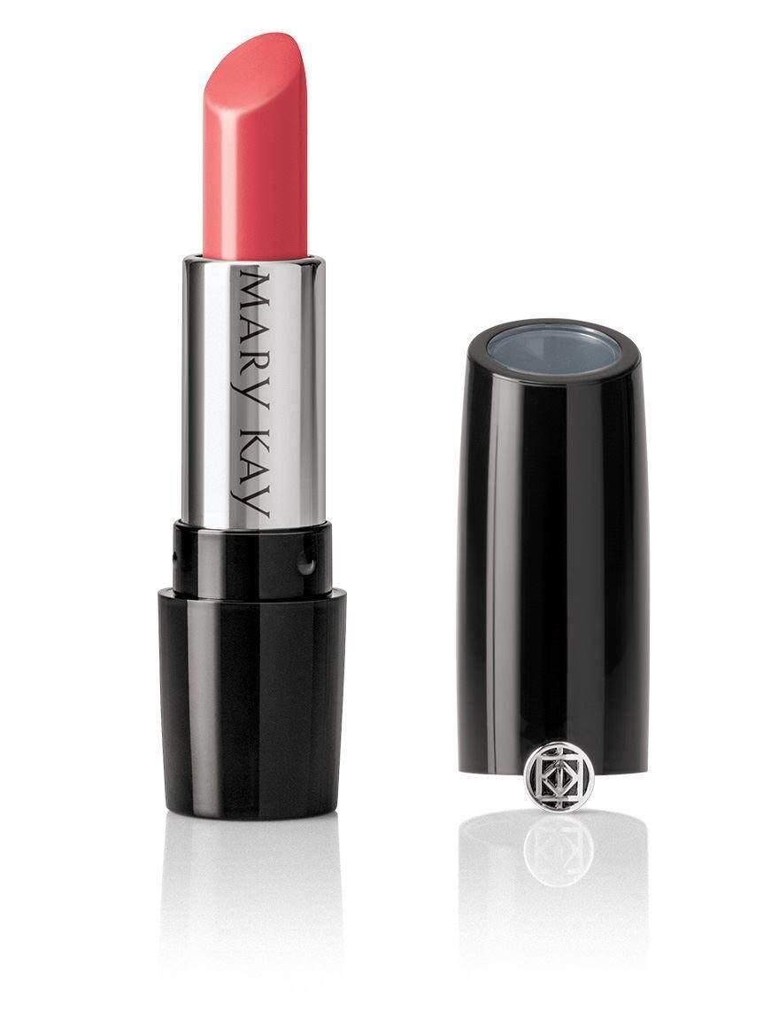 [HOT SELLING] Mary Kay Gel Semi-Shine Lipstick lipstick