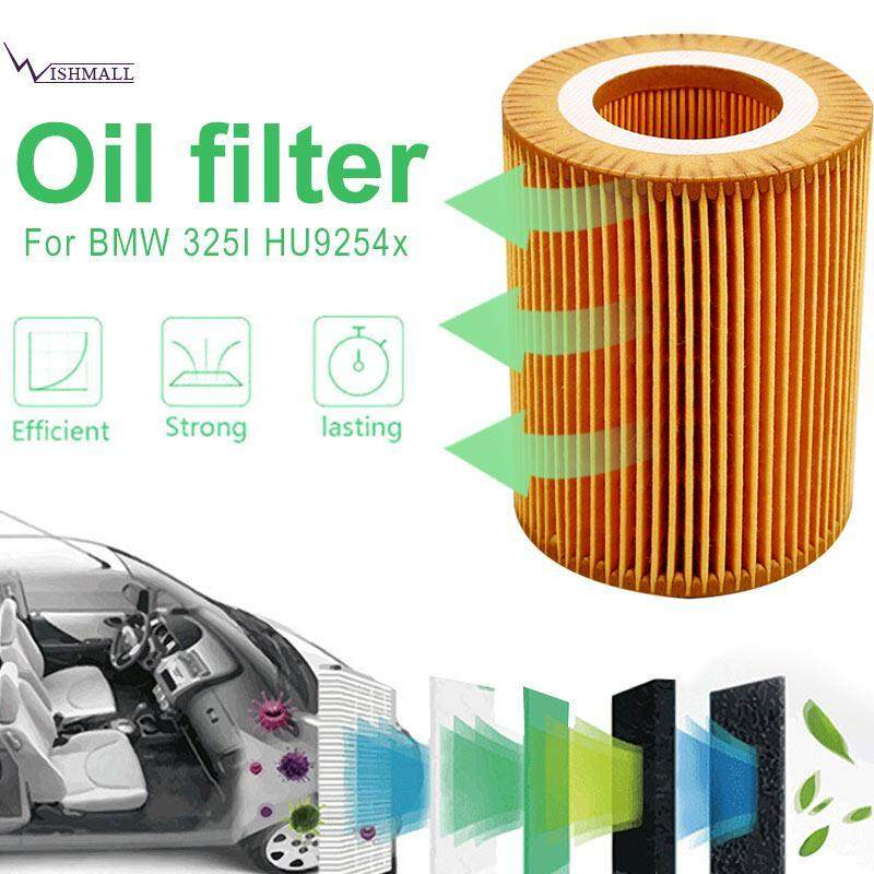 Rp 64.000. Wishmall BMW 325I Oil Filter ...