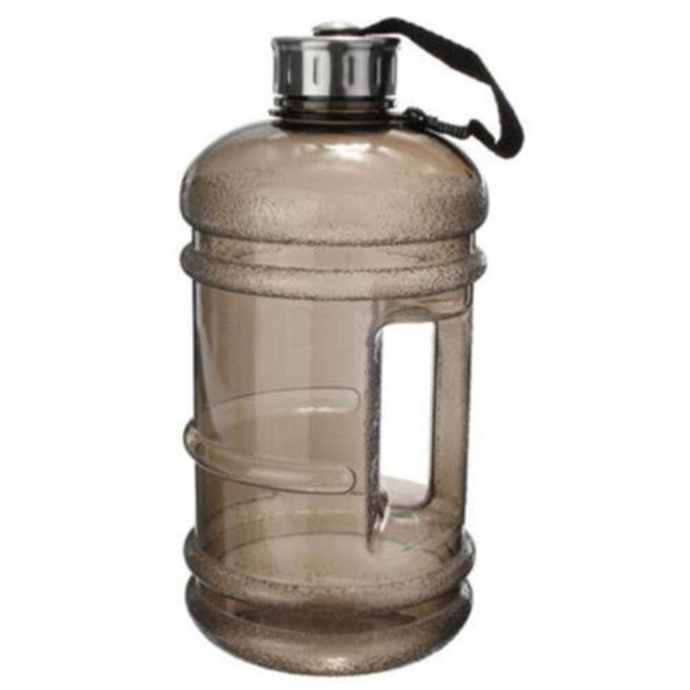 PL 2.2L Thể Thao Lớn Uống Nước Lớn Nắp Chai Ấm Siêu Tốc KHÔNG CHỨA BPA cho Thể Thao Tập Gym Nhật Bản