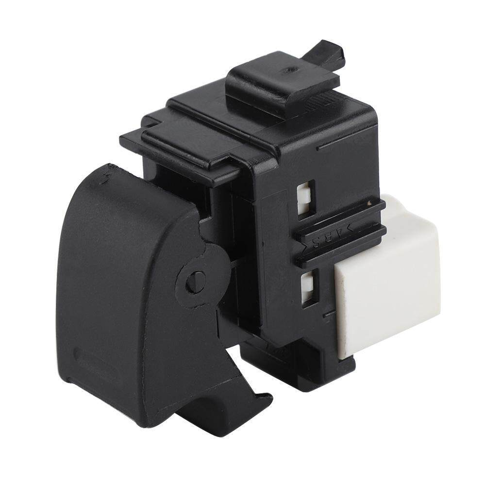 Single Power Master Window Control Switch on for Toyot 84810-12080 on