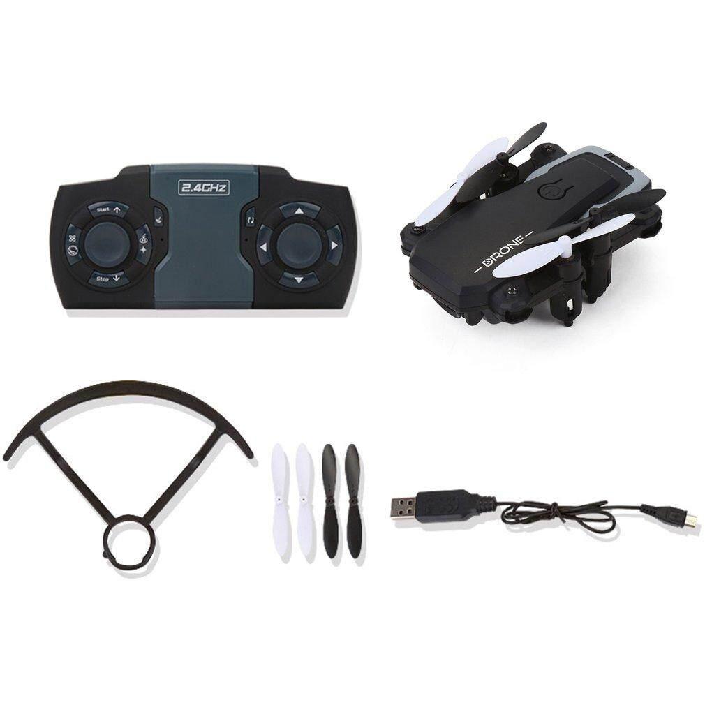Hot Sale Gw10 Mini Rc Drone 4ch G-Sensor Wide Angle Lens 2mp Wifi Drone Quadcopter By No1goodsstore.