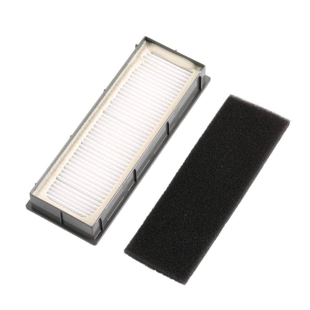 Best Sellers Vacuum Accessories Kit for ECOVACS Deebot DG710 Home Cleaning PartsHepa Filter