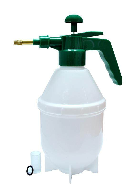 Winsir Pressure Pump (1000ml)