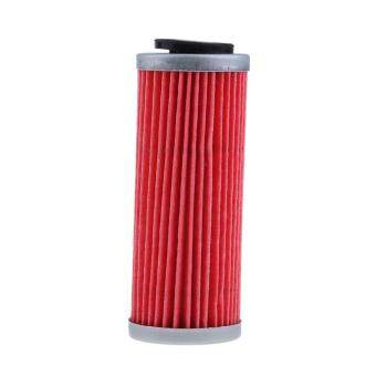 Miracle Shining Oil Filter for KTM 350 EXC-F 12-14,350 EXC-F Six Days 2012,350 SX-F 2011-15