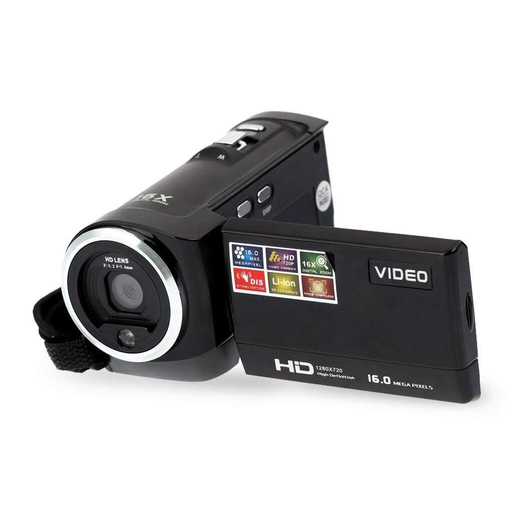 กระเป๋าเดินทาง american tourister ราคา กล้องโปรcanonรุ่นไหนดีกระเป๋า