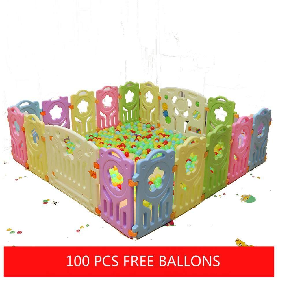 Buy Latest Baby Playards Baby Gear Lazada Sg
