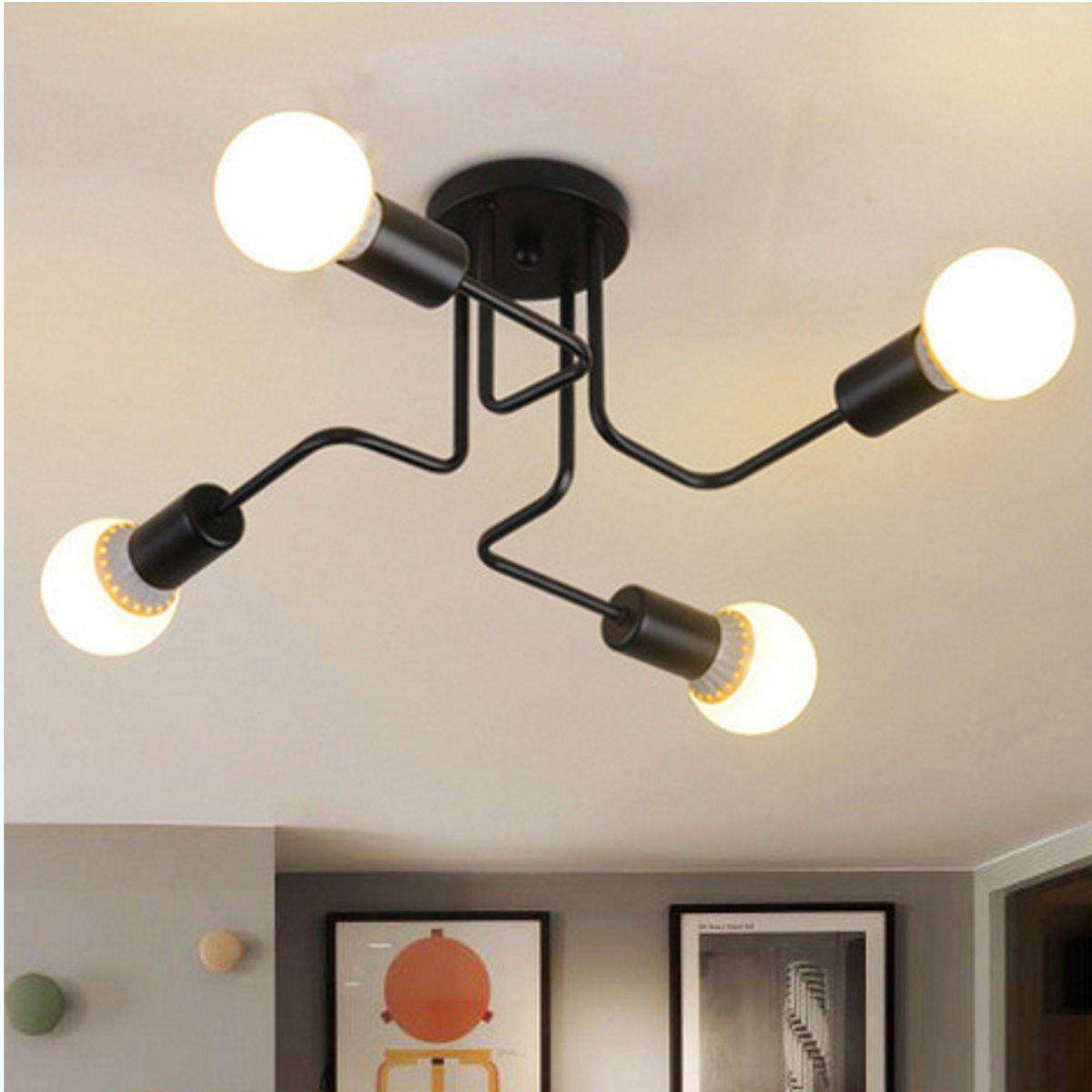 Light fixtures for home lighting s brands review in philippines