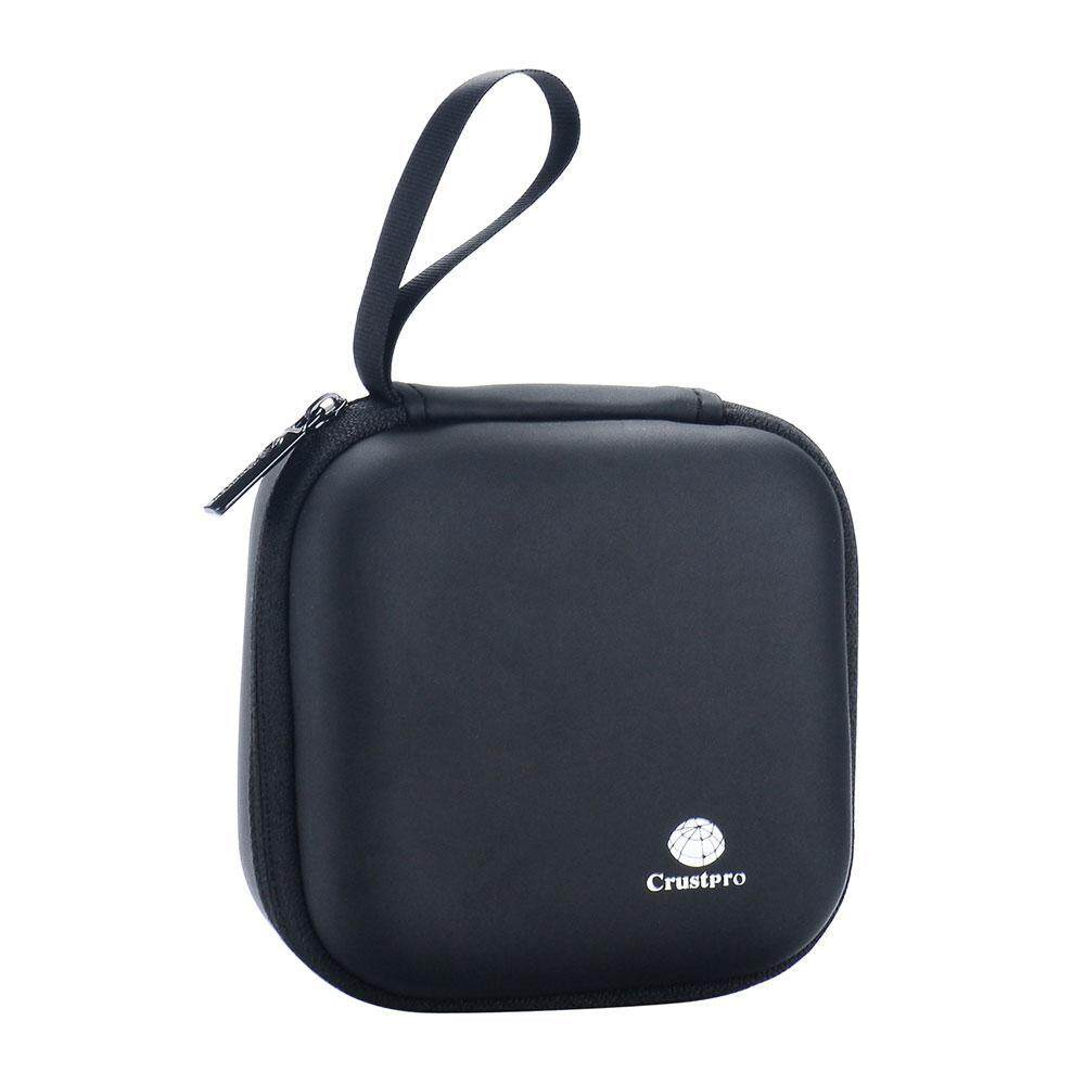Features Eva Carry Travel Case Cover Bag For Bose Soundlink Mini Ii With Treeone Micro Hard Carrying Storage Box