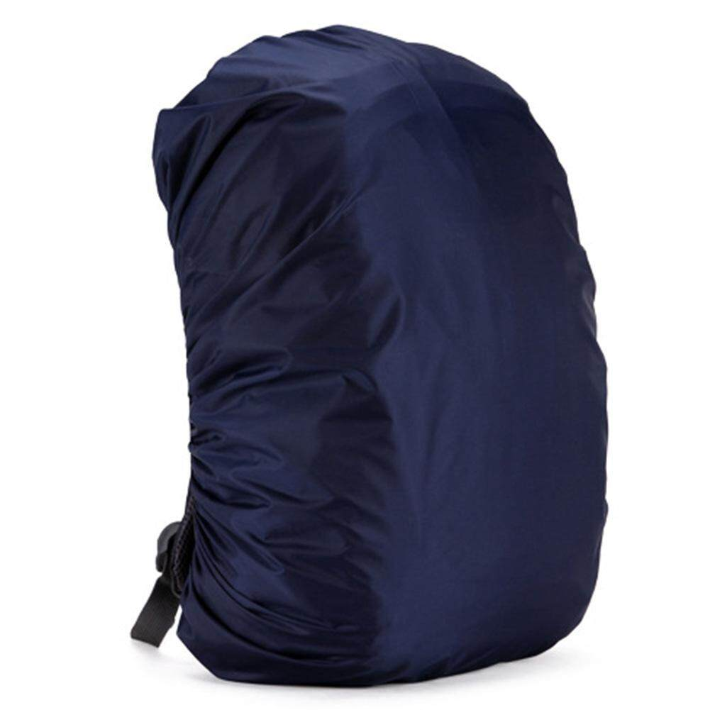 35l-45l Waterproof Dustproof Backpack Rain Cover Portable Ultralight Shoulder Adjustable Bag Case Raincover Protect For Outdoor Camping Hiking From Ga By Gardenia Store.