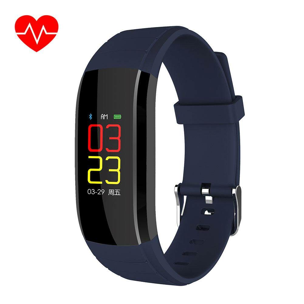 Four Season Big Sale  Smart Watch Pedometer Ip67 Waterproof Fitness Tracker Hang Up Call Reminder Bracelet Smartwatch.