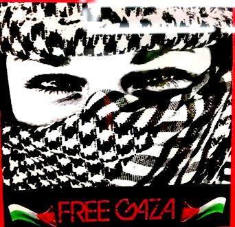 abbas_shoppe_lazada_free_palestine_gaza_liberation_freedom_sticker_vinyl_car_windshield_glass.png
