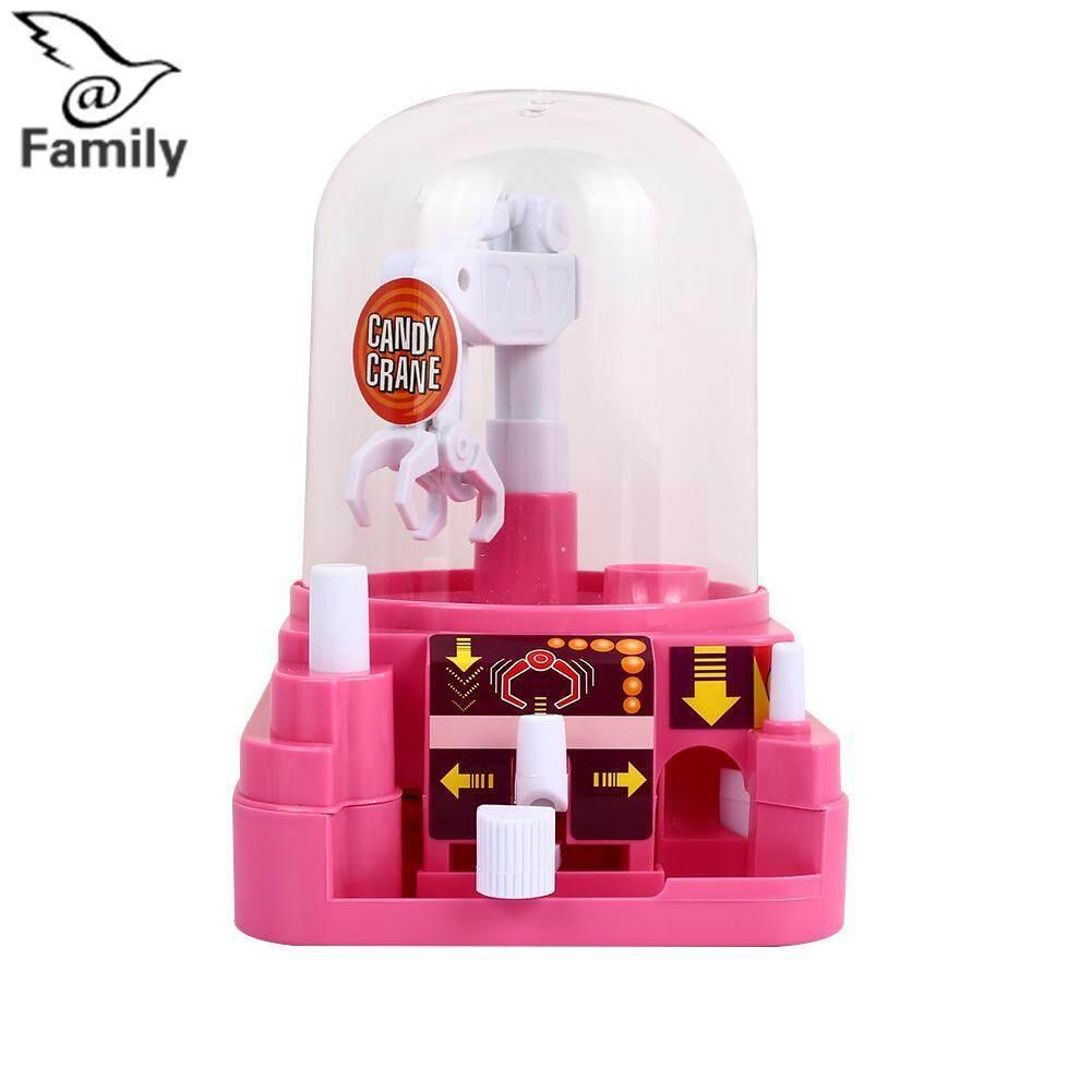 Hình ảnh BigFamily Battery No.5 Sugar Sweet Food Children'S Toys Beneficial Wisdom Candy