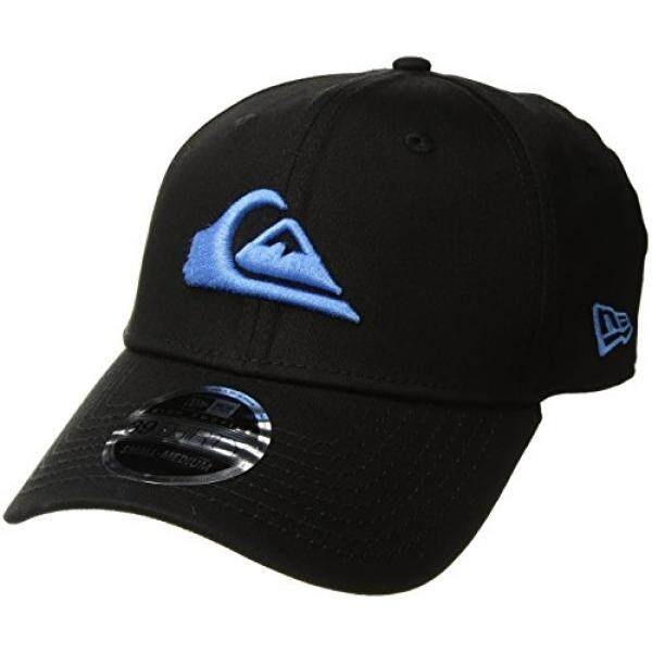 Quiksilver Men s Hats price in Malaysia - Best Quiksilver Men s Hats ... fb1419cc94e