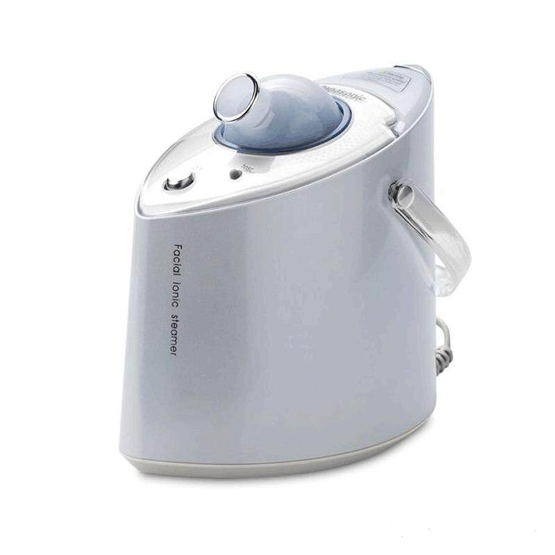 PANASONIC FACIAL ICONIC STEAMER EH-2424