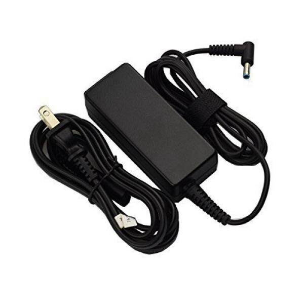 Laptop Chargers & Adapters 45W AC Laptop Adapter Power Cord Supply for Hp Stream 11 13 14 Split 13 Pavilion X360 M3 M1 M6 Touchsmart 15 13 11 M6 250 G3 255 G4 G5 355 G2 455 G3 - intl