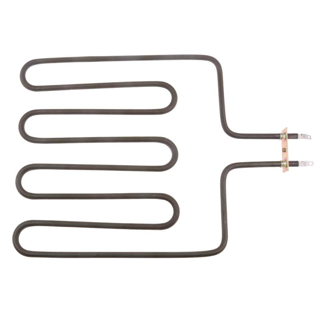 Magideal Spa Heating Element For Sauna Heater Spas Hot Tub Heater Spas Elements 2000w By Magideal.