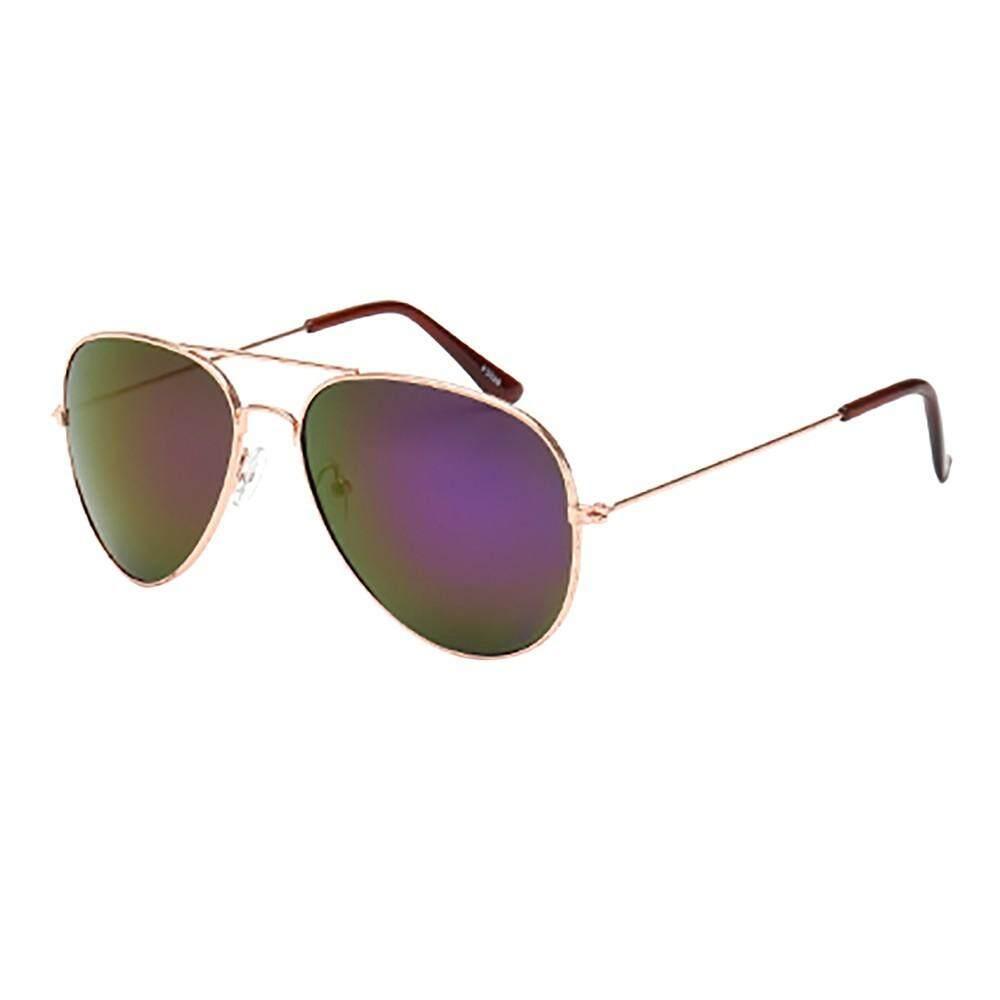 ... Mata Unta Daftar Source · Detail Gambar Spacickie Fashion Wanita Kacamata Hitam Pria Vintage Retro Kacamata Hitam Terbaru