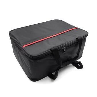 DXY 37*29.5*17cm Waterproof Handbag Backpack Case Bag for Syma X5C X5S X5SC X5SW X5HW X5HC RC - intl