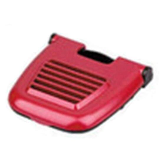 SHUNWEI Universal Car Outlet Cup Holder Folding Car Drink Mount Holder Car Bottle Stand Multifunctional Auto