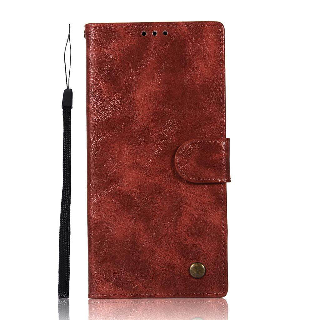 Ultra Slim Soft TPU Back Case -Don'. Source · Stand .