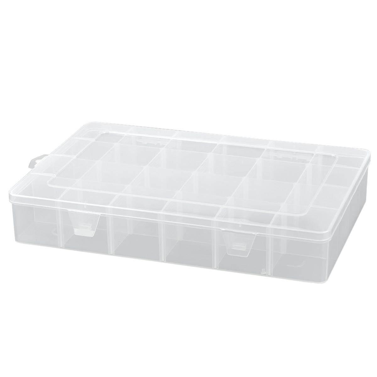 Jual Putih 24 Cm Murah Garansi Dan Berkualitas Id Store Ikea Variera Kotak Serbaguna 34x24 Rp 157000
