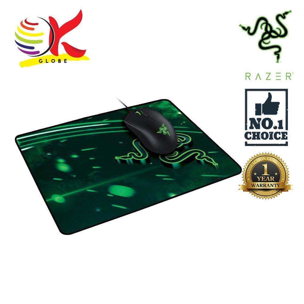 Sell Razer Goliathus Speed Cheapest Best Quality My Store Mouse Pad Mantis Normal Edge Gaming Mat Myr 80